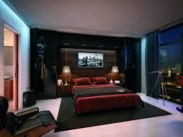 chambre en alcove aménagement original mon lit dans une alcôve