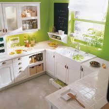 cuisine conforama blanche cuisines conforama des nouveautés aménagées très design cuisine