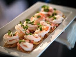 shoing canapé 35 best canape ideas images on snacks canapes ideas and