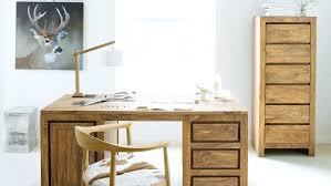 mobilier de bureau mulhouse mobilier bureau maison daccoration meubles 87 mulhouse 01490507