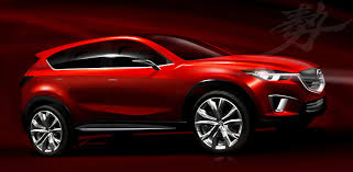 used mazda suv for sale 100 mazda suv used used car buying guide best small suv
