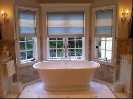 bathroom window ideas bathroom design and shower ideas