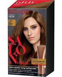 light reddish brown color light reddish brown hair dye find your perfect hair style