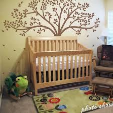 amazon com mairgwall fall tree wall decal monochromatic tree amazon com mairgwall fall tree wall decal monochromatic tree decal baby nursery wall decor 78