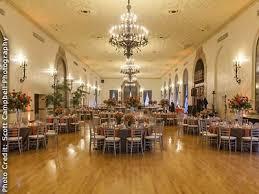 monterey wedding venues club monte at monterey s naval postgraduate school monterey