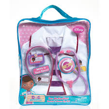 Doc Mcstuffins Costume Bemagical Rakuten Store Rakuten Global Market Toy Doctor