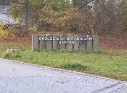 Svb Bad Bayreuth Sankt Georgen Bayreuth