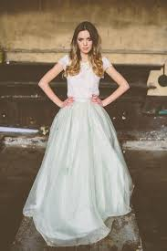 welcome to bridal trend