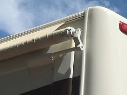 Window Awning Fabric Window Awning Cover Kits Awningpro Tech Com