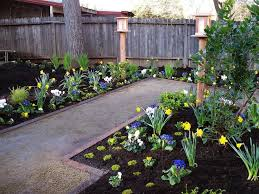 Awesome Backyard Ideas Diy Ideas For An Awesome Backyard Best Home Design Ideas