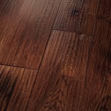 Hand Scraped Laminate Flooring Random Plank Hardwood Floors Wood Floors