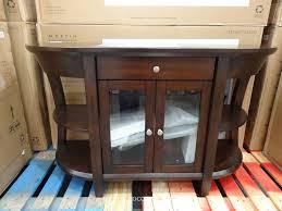 tv lift cabinet costco tv lift cabinet costco cabinet designs