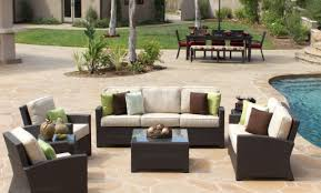 Presidio Patio Furniture by Illumination Best Quality Furniture Stores In Usa Tags Best
