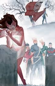 house of m house of m by kevinwada on deviantart