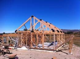 build a house me