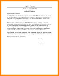 cover letter teachers 7 sle cover letter teachers apply form