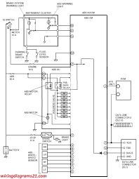 marvelous mazda 323 wiring diagram pictures wiring schematic