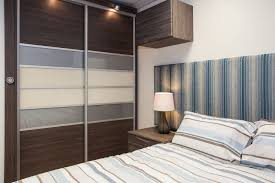 fitted bedroom wardrobes in lincoln robes u0026 rails