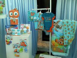Disney Bathroom Ideas Finding Nemo Nursery Set Thenurseries