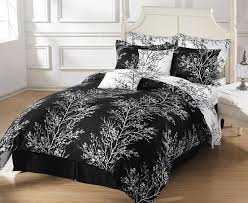 Black And White Paisley Duvet Cover Bedding Black And White Paisley Bedding Paisley Comforter Set