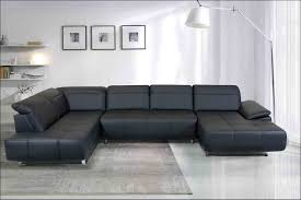 sofa beziehen sessel neu beziehen lassen kosten cheap sehr gute ideen was