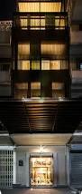 Home Design Furniture Pantip 85 Best Townhouse Images On Pinterest Townhouse House Design