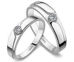 korean wedding rings couples wedding rings online couples wedding rings at wholesale