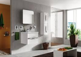 valuable design 17 bathroom small home design ideas