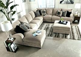 best quality sofas brands uk best sofa brands info best sofa brands uk sofa brands ranked