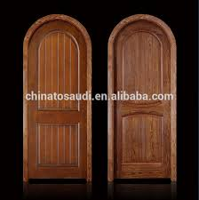 Interior Arched Doors For Sale Arched Top Interior Doors Arched Top Interior Doors Suppliers And