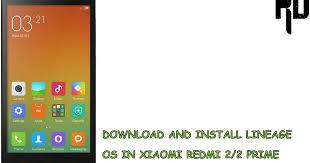 download themes xiaomi redmi 2 download and install lineage os rom in xiaomi redmi 2 2 prime