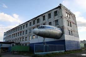 abandoned places in america russia tours koryo tours