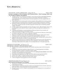 resume proficient in microsoft office resume ideas