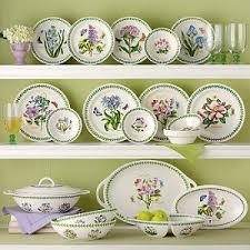 for 40 years portmeirion botanic garden china has been one of