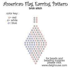 around the beading table bead patterns online patterns gallery