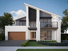 Mirvac Homes Floor Plans Mirvac Homes Designs Acuitor Com
