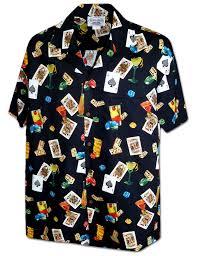 aloha shirt shaka time hawaii clothing store