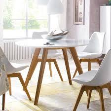 Kleiner Esszimmertisch Zum Ausziehen Runde Tische Zum Ausziehen Gallery Of Runder Tisch Kchentisch