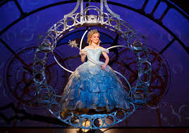 glinda good witch costume insider 6 witches to dress up as for halloween