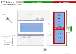 3 floor plans eps library floor plans of canterbury
