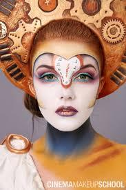 Make Up Classes Los Angeles Imats 2014 Los Angeles U2014 Beautyaffair