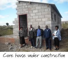 rooftops canada abri internationale focused on disadvantaged
