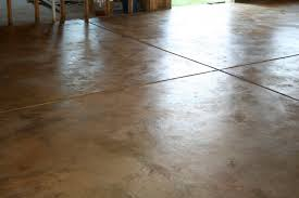 renew shop floors with new valspar epoxy coatings for concrete