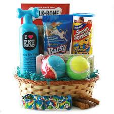 pet gift baskets pet gift baskets pered pooch pet gift basket dog diygb