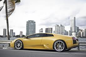 wheels lamborghini diablo lamborghini murcielago receives adv 1 wheels autoevolution