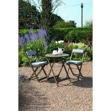bistro sets u2013 the uk u0027s no 1 garden furniture store