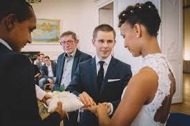photographe mariage nancy photographe mariage nancy 15 sur 22 nicolas giroux photographe
