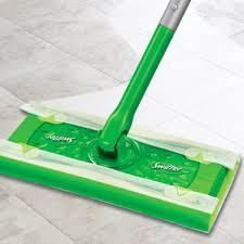 Cleaning Hardwood Floors Hardwood Distributors Swiffer Wet Mop For Hardwood Floors U2022 Hardwood Flooring Ideas