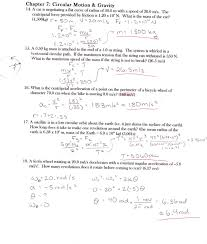 component ohms law worksheet physics problems for ap answers