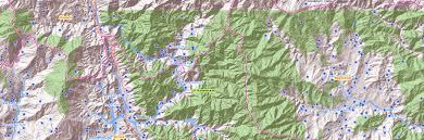 map login nic maps web login